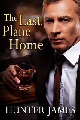The Last Plane Home