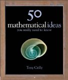 50 Mathematical Idea...
