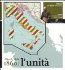 Italia, un paese speciale. Storia del Risorgimento e dell'Unità