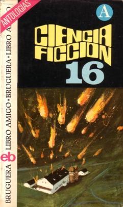 Ciencia ficción 16