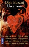 Un amour