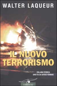 Il nuovo terrorismo