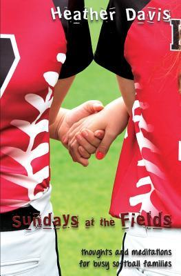 Sundays at the Fields