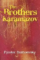 The Karamazov Brothers