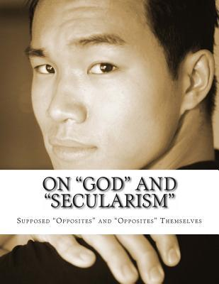 On God and Secularism