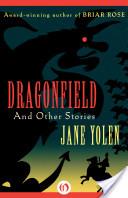 Dragonfield