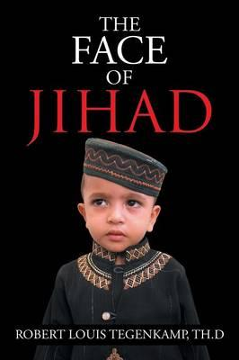 The Face of Jihad
