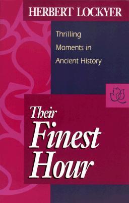 Their Finest Hour