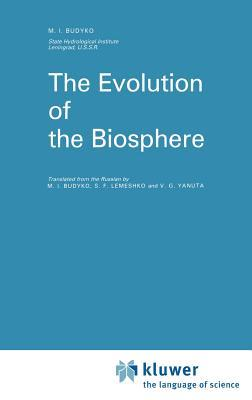 The Evolution of the Biosphere