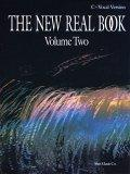 The New Real Book, V...