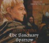 Sanctuary Sparrow