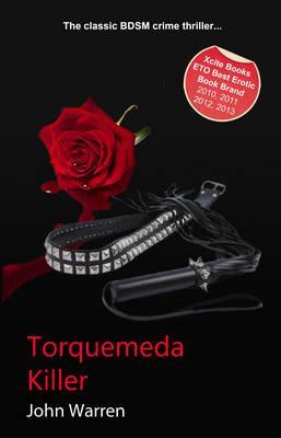 Torquemada Killer
