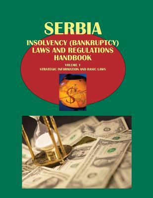 Sierra Leone Insolvency/Bankruptcy Laws and Regulations Handbook