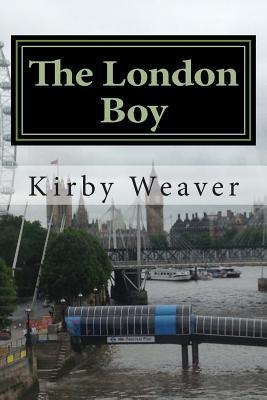 The London Boy