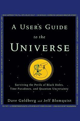 A User's Guide to the Universe