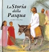 La storia della Pasqua