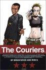 The Couriers 01
