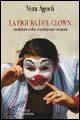 La figura del clown metafora della condizione umana