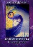 Endometria