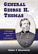 General George H. Thomas
