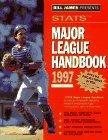 Bill James Presents... Stats Major League Handbook 1997