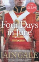 The Four Days in June