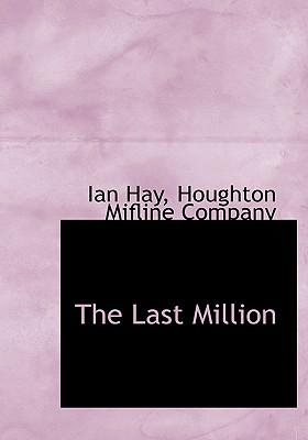 The Last Million