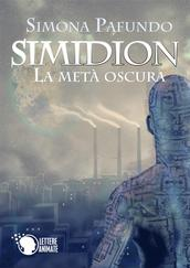 Simidion