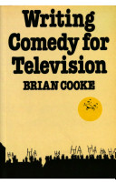 Writing Comedy for Television
