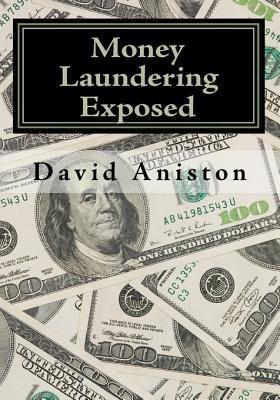 Money Laundering Exposed
