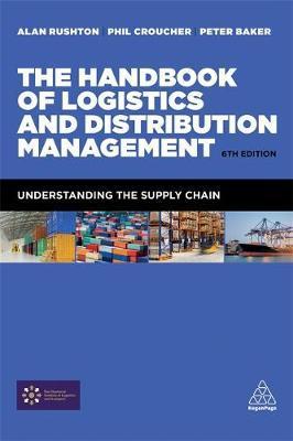 The Handbook of Logi...