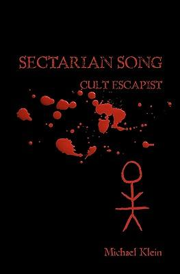 Sectarian Song