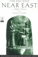 The Ancient Near East, Vol. 1