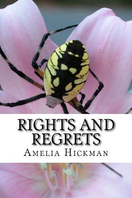 Rights and Regrets