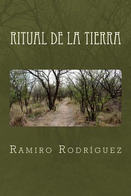Ritual de la tierra