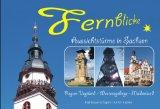 Fernblicke-Aussichtstürme in Sachsen