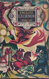 English Legends
