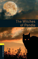The Witches of Pendl...