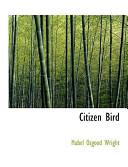 Citizen Bird