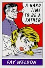 A Hard Time to be a Father