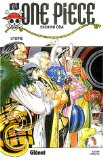 One Piece, Tome 21
