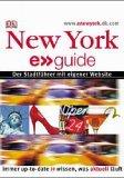 e-Guide New York