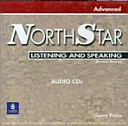 NorthStar Listening and Speaking Advanced