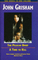 The Pelican Brief; A...