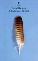 A Bird's Idea of Flight