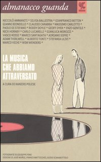 Almanacco Guanda (2005)