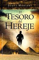 El tesoro del hereje / The Heretic's Treasure