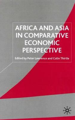Africa and Asia in C...
