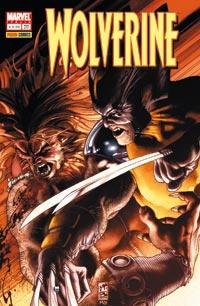 Wolverine n. 217