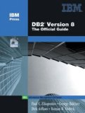 DB2(R) Version 8
